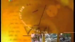 Đài Truyền hình Việt Nam   Hình hiệu VTV1 2003 2005 1   YouTube