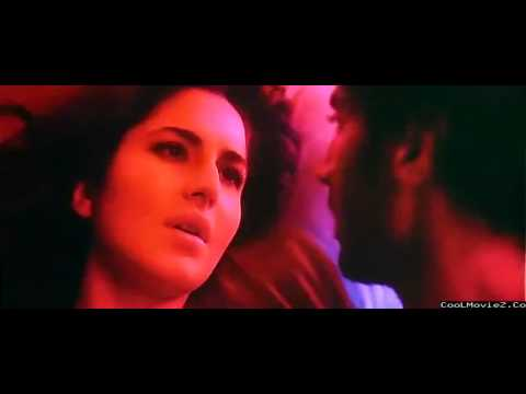 Xxx Mp4 Lip Lock Of Katrina And Sex Subcribe For More 3gp Sex
