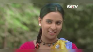 'নূরু মিয়া ও তার বিউটি ড্রাইভার' নিয়ে বিশেষ আড্ডা এসএ টিভির 'রঙের মেলা'য়
