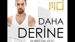 Murat Dalkılıç-LEYLA (orjinal ses)