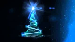 Happy New Year 2018 Wishes and Greetings : HD Video
