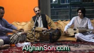 Jawad Tabesh - Lahze Ha شنیدن آهنگ لحظه ها با صدای جواد تابش