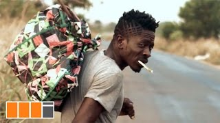 Shatta Wale - Story To Tell (Official Video)
