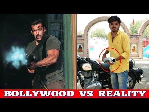 Xxx Mp4 Tiger Zinda Hai Movie Spoof Salman Khan Katrina Kaif BigBoyzTeam 3gp Sex