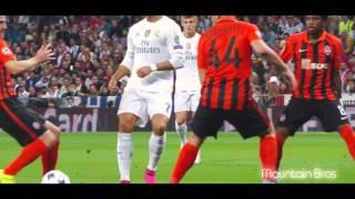 Cristiano Ronaldo - Trap Queen 2016 HD