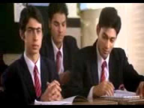 Xxx Mp4 Haryanvi Teacher 3gp 3gp Sex
