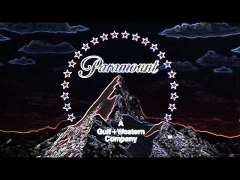 LogoFX Paramount Pictures 1986 2002