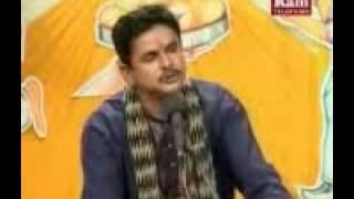 JOKS Gujarati   mumbaiwala