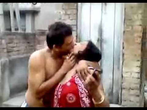 Xxx Mp4 Mallu Aunty Hot Wid Boy 3gp Sex
