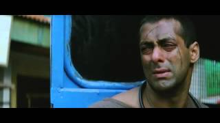 Tere Naam Sad   Tere Naam 2003 HD 1080p Blu Ray Ahsan284    YouTube