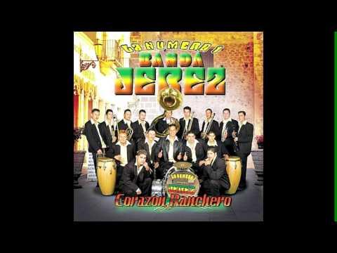Xxx Mp4 La Numero 1 Banda Jerez La Baraja AUDIO HQ Epicenter Bass By Khuryel 3gp Sex