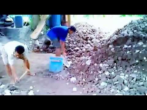 video Tobat (Wali)