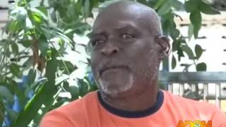Badwam Ahosepe on Adom TV (23-6-17)
