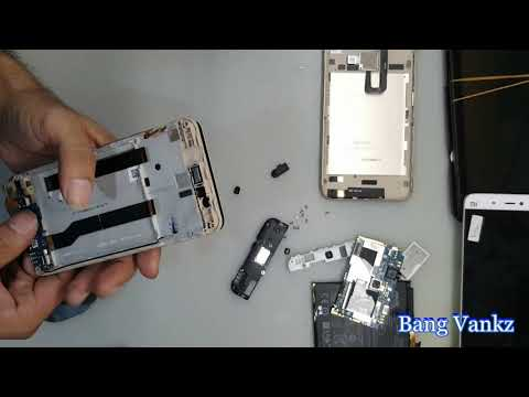 Xxx Mp4 Cara Ganti LCD ASUS ZENFONE 3 MAX ASUS ZENFONE 3 MAX LCD Repair 3gp Sex
