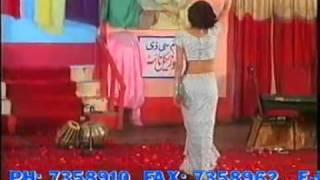 Junj Tur Pye   Deedar Mujra