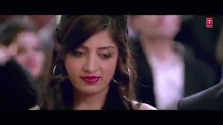 Nachange Saari Raat Full Video Song 720p BDmusicBoss Com HD
