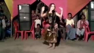 New Bangla dance