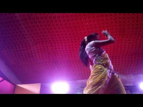 Xxx Mp4 Mansi Naik At Wagholi Navratri Utsav Shreemant Ganesh Tarun Mandal 3gp Sex