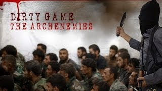 Dirty Game: The Archenemies - The Best Documentary Ever