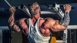 Bodybuilding Motivation - WE ARE THE UNDERDOGS