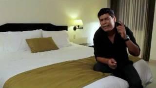 """""""Le gané al orgullo"""" (Video-Clip) - ALEX MANGA"""