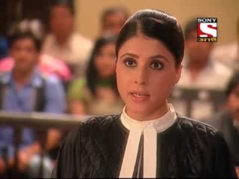 Xxx Mp4 Adaalat Bengali Psychic Episode 39 3gp Sex