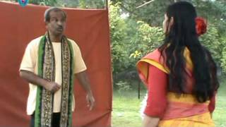 Rakta Karabi by Patha-Sena