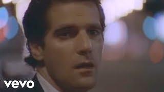 Glenn Frey - You Belong To The City