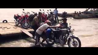 Payanam Onnu Podhadhu   Deepan   Trailer  1