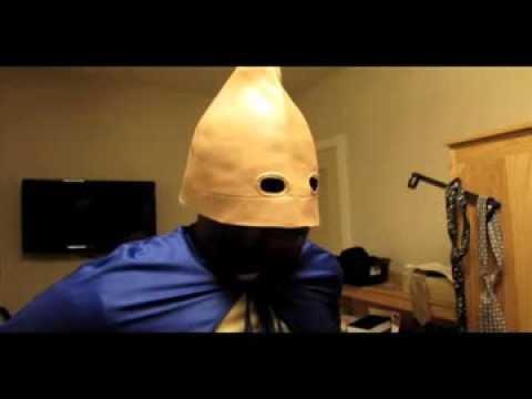 Xxx Mp4 SAFE SEX VIDEO DONE BY ALLISHEA WOODARD AND JORDAN JACKSON 3gp Sex