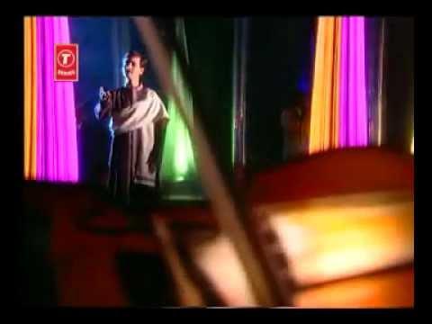 Xxx Mp4 Maa Baap Ko Jo Thukraayega Pantukumar Com YouTube Flv 3gp Sex