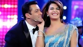 Salman Khan and Kapil Sharma Funny Performance In Award Function    Full Episode 2016