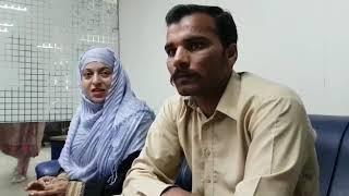 Punjab woman pilgrim Kiran Bala converts to Islam, remarries in Pakistan