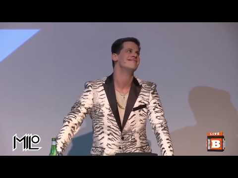 Xxx Mp4 The Absolute Best Of Milo Yiannopoulos 3gp Sex