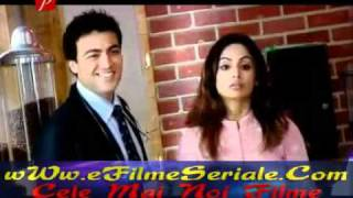Dill Mill Gayye Title Song