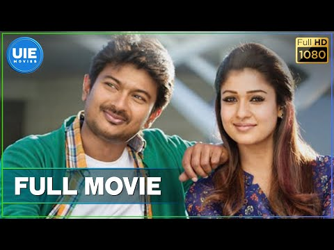 Xxx Mp4 Nannbenda Tamil Full Movie Udhayanidhi Stalin Nayantara Santhanam Harris Jayaraj 3gp Sex