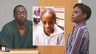 Tiffany Moss Trial | Medical Examiner Testifies In Day 3