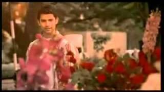 airtel Launching Ad For BD [ Bhalobashar Taane ]