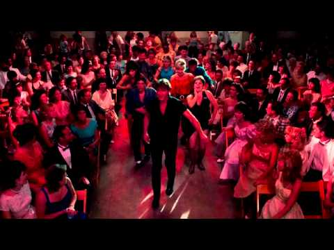 Time of My Life Dirty Dancing HD 720p