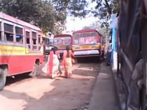 Xxx Mp4 Barakar City Bus Stand Near Jharkhand Bordar 3gp Sex