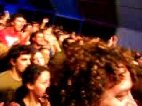 Xxx Mp4 Screaming For Encore Blind Melon Azkena Rock Festival 3gp Sex