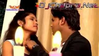 Ratiya Kaha Bitawala Deepak Bhojpuri Hit Songs  ( RKR Mix ) Dj RahulRock