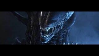 MovieBlog- 335: Recensione Alien (1979)