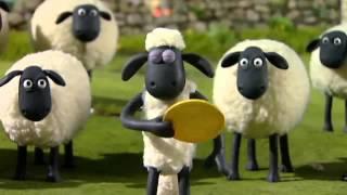 Shaun the Sheep - Season 1 - Episode 01 -10 1H