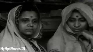 Pather Panchali   DvdRip Part 4