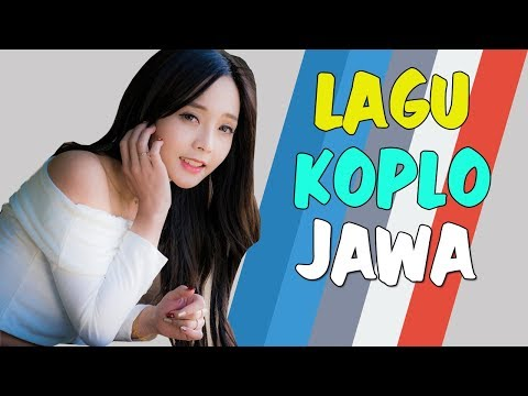 Xxx Mp4 Lagu Koplo Jawa Terbaru 2018 Jawa Koplo Enak Didengar 3gp Sex