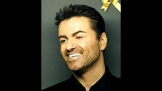 George Michael : December Song ( I Dreamed Of Christmas)