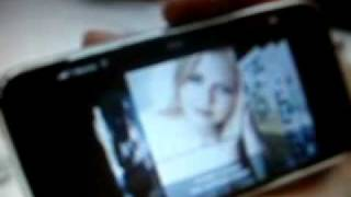 Apple iPhone and iPod touch Downloads Music.mp4