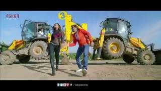 Dhat Teri KI Full Video   Badsha 2016 By Jeet   Nusrat Faria HQBDmusic20 Site