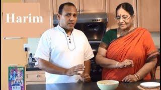 Hareem Recipe